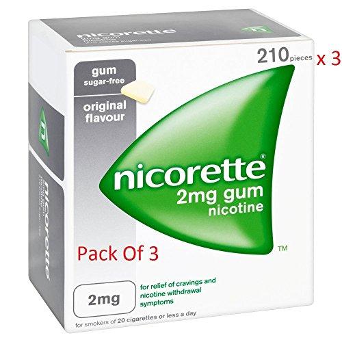 nicorette-chewing-gum-orginal-2mg-quantity-210-pack-of-3