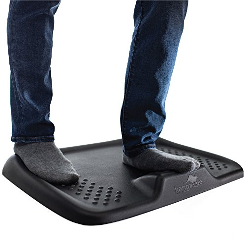 anti fatigue kitchen mat - 8