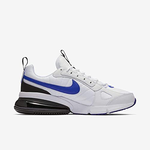 NIKE AIR MAX 270 REACT AT6174 005 | SCHWARZ | 139,99 € | Sneaker | ✪ ✪
