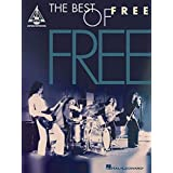 The Best of Free (Guitar Recorded Versions)