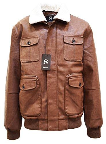 inc jacket - 9
