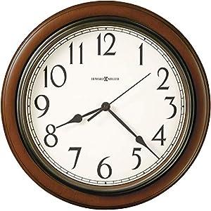 513%2B%2BIXSpuL._SS300_ Best Tide Clocks