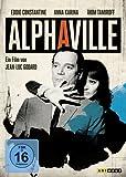 Alphaville [Import allemand]