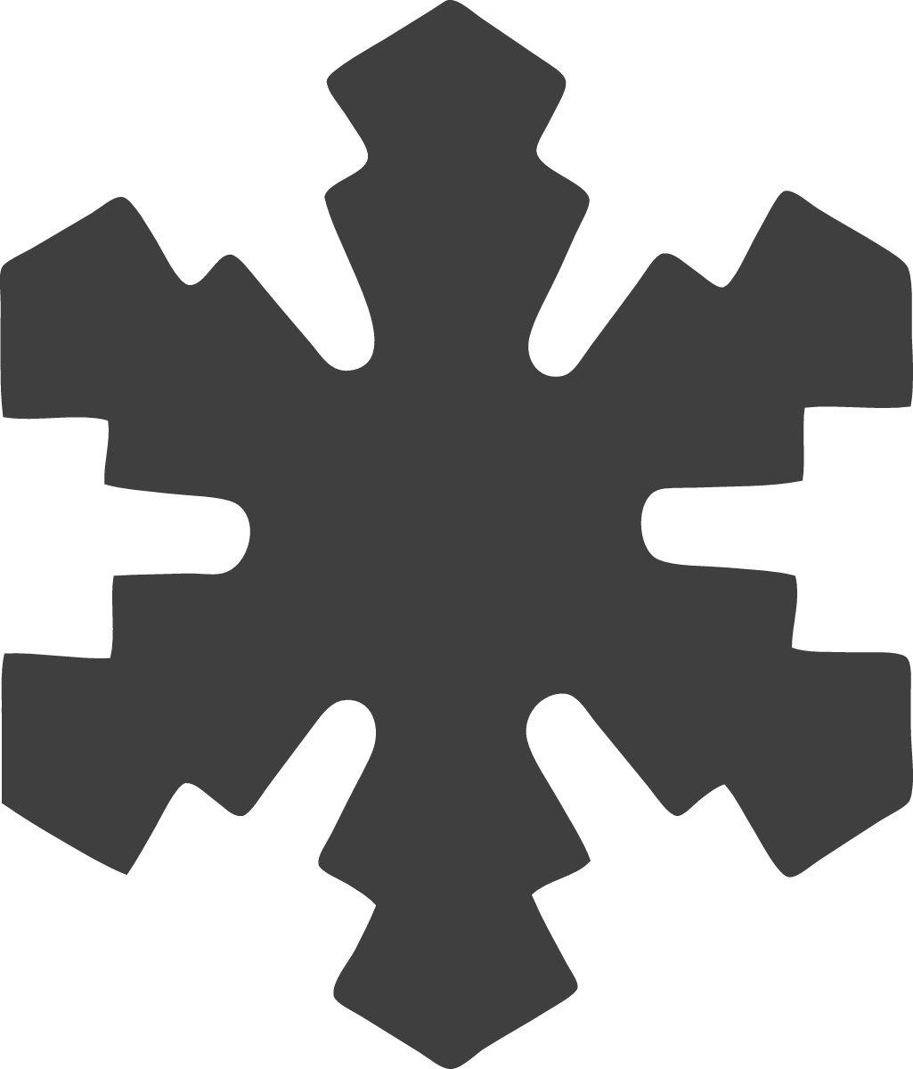 HEYDA 20-36874. Motiv 17mm Locher 60mm Hebel Motivstanzer Motiv:23 Stern voll