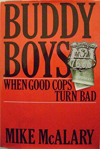 Buddy Boys