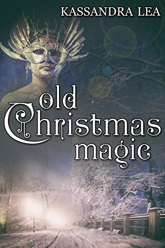 the old magic of christmas - 4