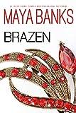 Download Brazen (Brazen & Reckless Duo Book 1) in PDF ePUB Free Online
