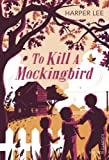 To Kill a Mockingbird (Vintage Childrens Classics)