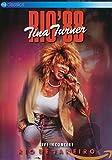 Turner Tina - Rio 88