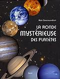 """Afficher """"La ronde mystérieuse des planètes"""""""