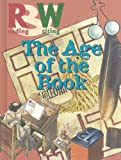 img - for The Age of the Book (Reading and Writing) book / textbook / text book