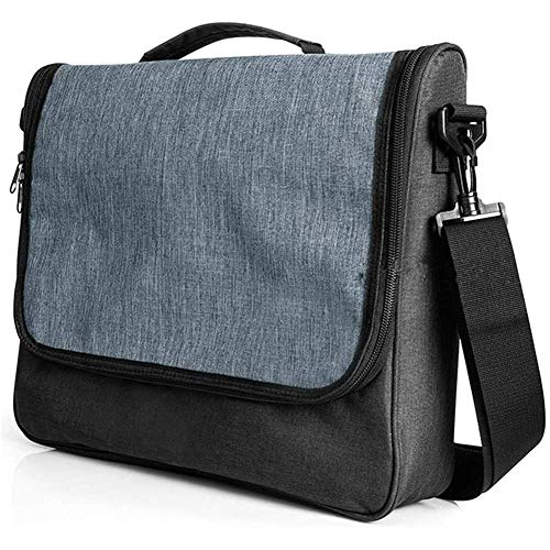 Moligh doll Messenger Bag Portable Case for Switch All Accessories