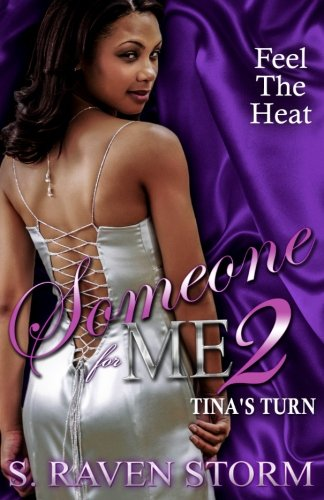 Someone for Me 2: Tina's Turn (Volume 1) ebook