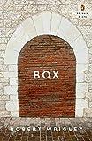 Box (Penguin Poets)