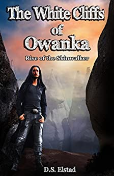 singles in owanka We had our horses and cattle near where owanka now is in those days horses  were an important item to the stockman both as a necessity in his business and.