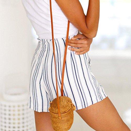 7237a75a02c Hmlai Women Shorts