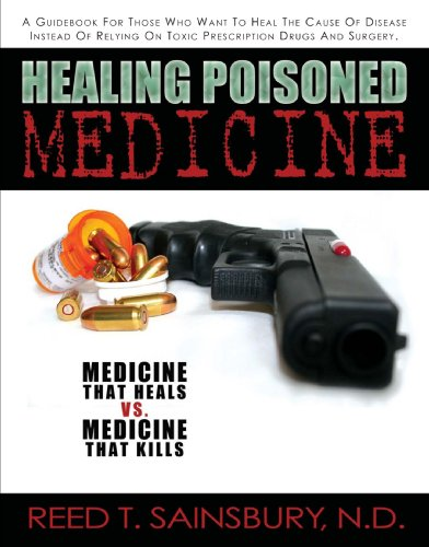 healing-poisoned-medicine-medicine-to-heal-or-medicine-to-kill