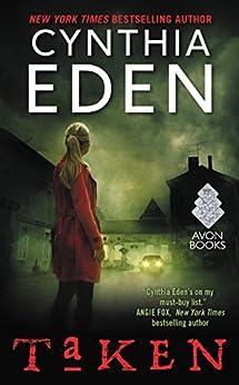 Taken: LOST Series #5 by [Eden, Cynthia]