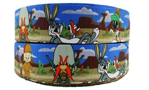 Looney Tunes Classic Characters 1
