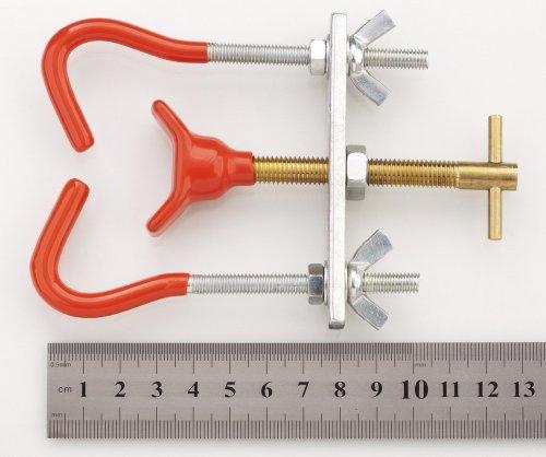 Garden & Bonsai Tool Kit 5 Pcs Per Set Gbtk-01 Branch Benders/Bonsai Hook/Bonsai Tweezers by Garden & Bonsai Tool Kit (Image #2)