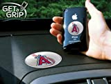 MLB Los Angeles Angels of Anaheim No-Slip Cell Phone Grip