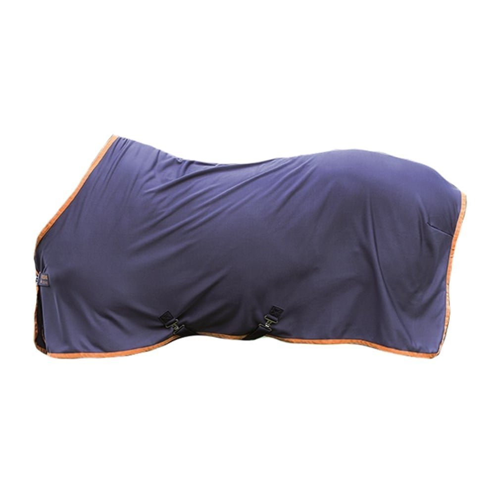 Horseware Jersey Amigo Jersey Cooler B06WVB2WM5 Cooler 81|Excalibur/Orange Excalibur Excalibur/Orange/Orange 81, nutsberry:ef340c45 --- ijpba.info