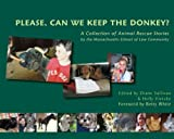 Please, Can We Keep the Donkey?, , 1590561228