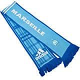 adidas Performance Official Olympique Marseille Scarf - Blue