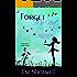 Forget Me Not (Blackbird Summer)