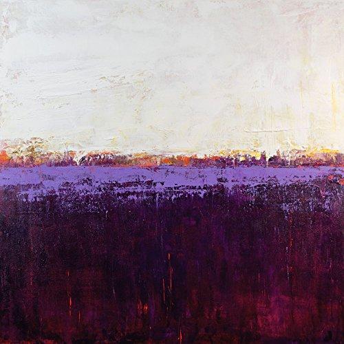 Lavender Violet ()
