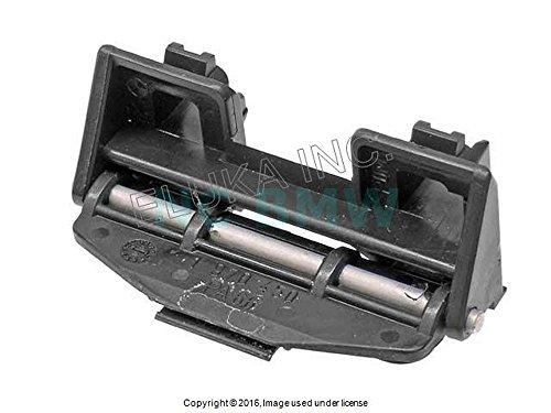 Porsche 986 987 996 997 Fuel Door gas flap Hinge NEW carrera boxster turbo ()