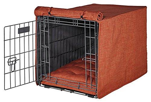Luxury Crate Cover in Tucson (XL - 28 in. L x 42 in. W x 30 in. H)