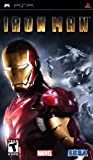 Iron Man (輸入版)