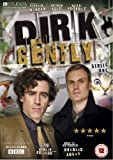 Dirk Gently: Series 1 [Region 2]
