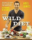 7 day diet meal plan pdf image 9