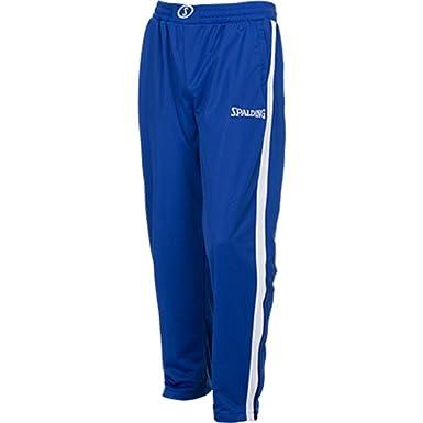 Spalding Evolution II Classic Pants Pantalón de Entrenamiento ...