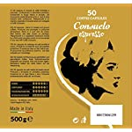 Consuelo-capsule-compatibili-Nespresso-Intenso-50-capsule