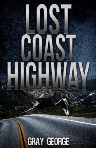 Lost Coast Highway