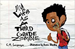 Utorrent En Español Descargar My Life As A Third Grade Zombie PDF Gratis 2019