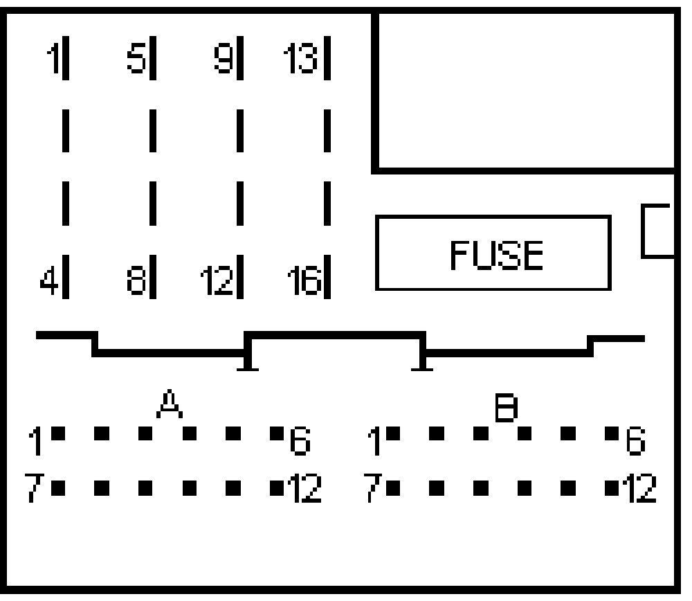 Kia Sorento Starter Location additionally WsmFaO in addition 2005 Kia Amanti Belt Diagram moreover Kia Sedona Bank 1 O2 Sensor Location as well 2004 Kia Optima Starter Diagram. on 2006 kia spectra fuse box diagram