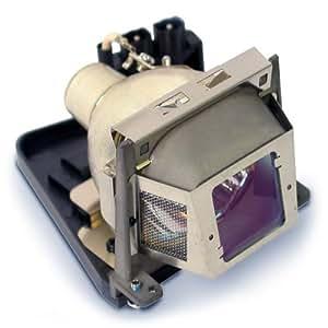 EIKI EIP-X350Proyector Lámpara de proyector con carcasa
