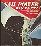 Sail Power, Wallace Ross, 0394727150