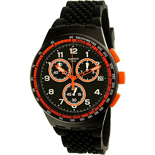 swatch-mens-nerolino-susb408-black-rubber-swiss-quartz-watch