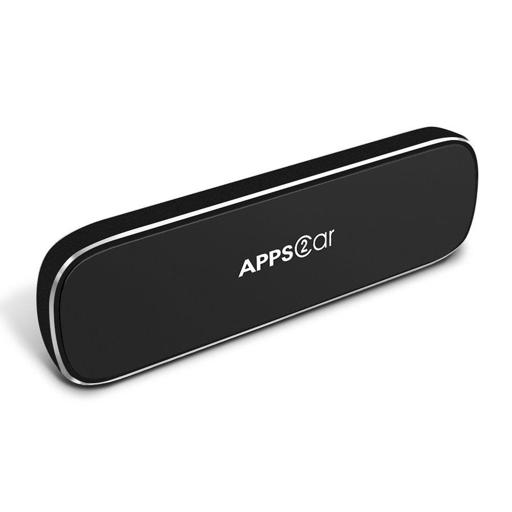 Soporte Celular para Autos Magnetico APPS2CAR - 7C265WKR