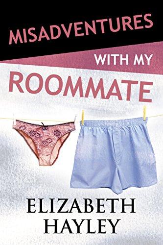 Misadventures with My Roommate (Misadventures Book 9)