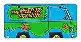 BleuReign(TM) The Mystery Machine Van Bicycle Bike Moped Golf Cart 3