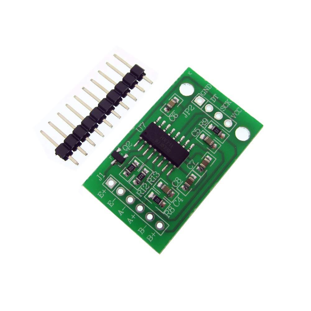 10pcs MOTOROLA MC14053BDR2 14053B SMD SOP-16