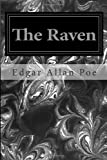 The Raven, Edgar Allan Poe, 1496153715