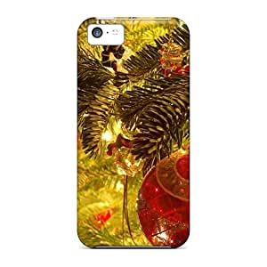 Iphone Covers Cases - WVT16065eGgB (compatible With Iphone 5c)