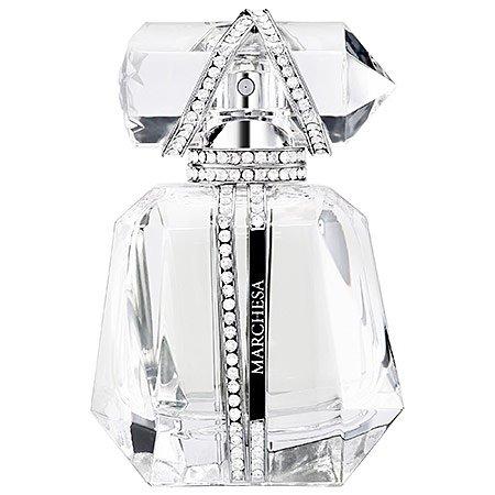 marchesa-parfum-dextase-1-oz-eau-de-parfum-spray